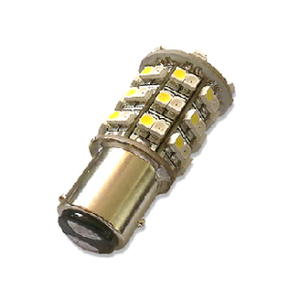 LED Lamp 3157/1157/7443 60 1210SMD